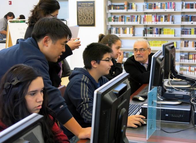 MarceloSuarezOrozco-UCLACommunitySchool-680x497